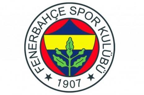 Fenerbahçe Trabzonspor maçı için görevlilere teşekkür etti