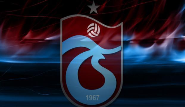 Trabzonspor-Metalist Kharkiv maçının hakemi belli oldu