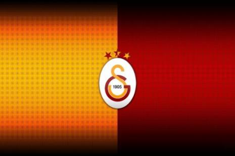 Trabzonspor maçına gideceklere duyrulur