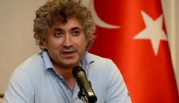 Türk bilim adamları insan klonlayabilir!