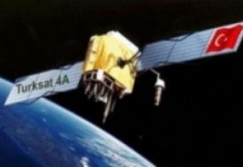 Uydu kurulumu için videolu anlatım