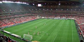 Maçın bilet fiyatları açıklandı