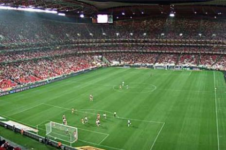 Akhisar Belediyespor-Fenerbahçe maçı bilet fiyatları açıklandı