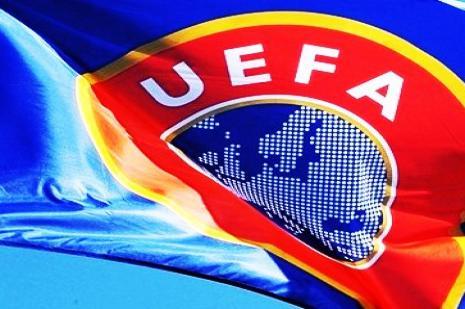 UEFAdan Galatasaray açıklaması!