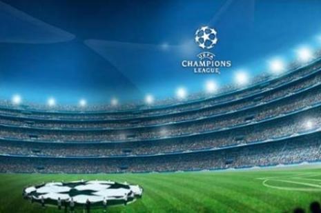 UEFA Şampiyonlar Ligi'nde 4 grupta 3. maçlar tamamlandı