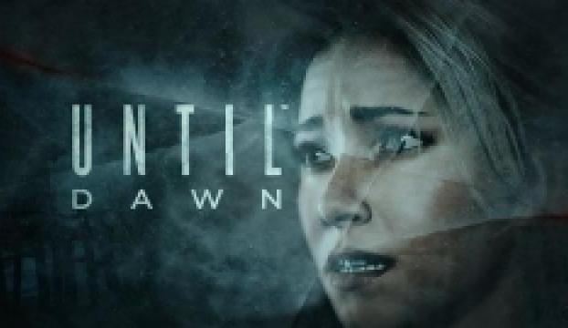 Until Dawnın yeni oynanış videosu yayımlandı!