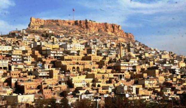 Türkiye turizmde büyümesini sürdürüyor