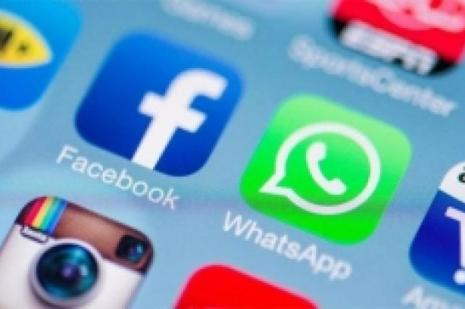 WhatsApp, SMSin katili oldu