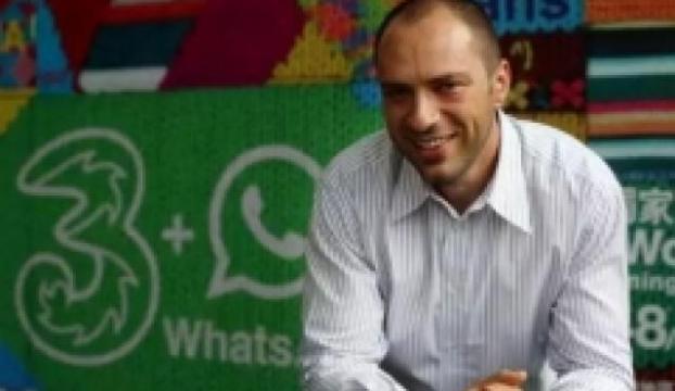 WhatsAppın o özelliği erteleniyor