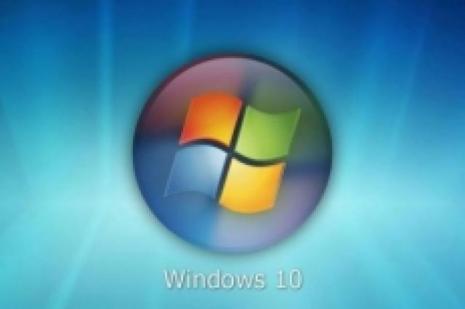 Windows 10u denemek ister misiniz?