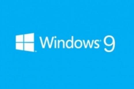 Windows 9 bedava olabilir!