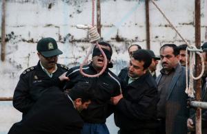 Ürdün'de 11 kişi idam edildi