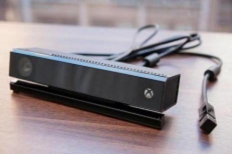 Xbox One Kinect artık Windows 8 ve 8.1'le uyumlu