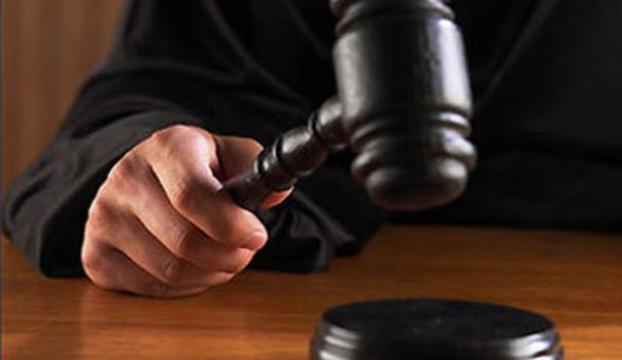 Bonzai satıcısına rekor hapis cezası