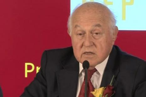 """Yarsuvat: """"Temiz bir Galatasaray bırakmak istiyorum"""""""