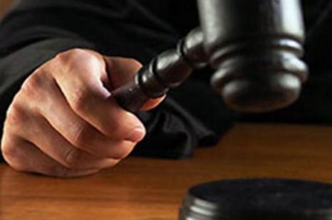 Yargıtaydan tartışmalı karar
