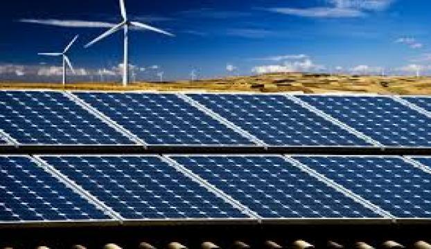Enerji dengesinde neler oluyor?