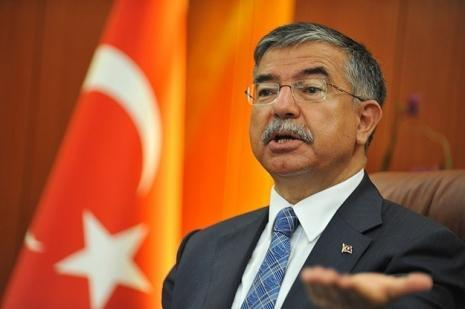 Türkiyeye bir saldırı olursa NATO devreye girecek