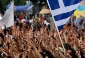 Avro Grubu, Yunanistan'ın borcunu hafifletecek
