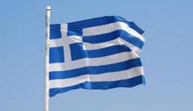 Yunanistandan Kıbrıs tepkisi