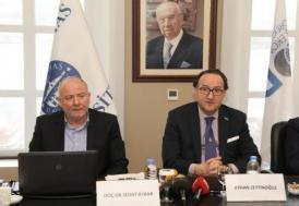 Yurtdışı Türk yatırımları hız kesmiyor