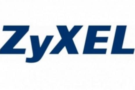 ZyXEL'den yeni nesil güvenlik çözümü